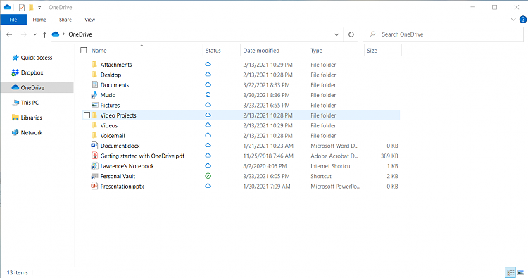 Sync Any Folder to OneDrive in Windows 10-2021-03-23-19_38_12-onedrive.png