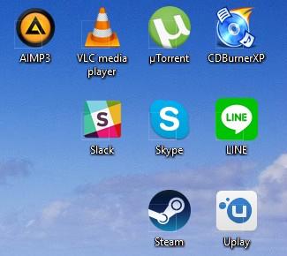 Name:  icons.jpg Views: 949 Size:  26.4 KB
