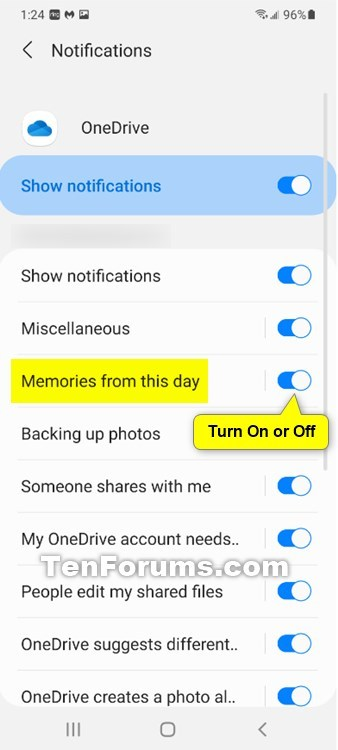 How to Enable or Disable OneDrive On This Day Notifications in Android-onedrive_on-day_notifications_android_apps_settings-4.jpg