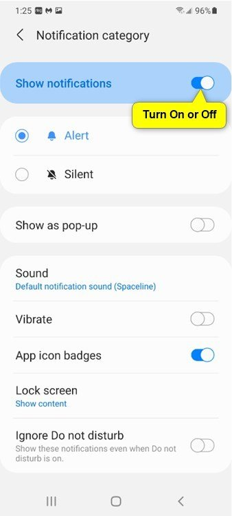 How to Enable or Disable OneDrive On This Day Notifications in Android-onedrive_on-day_notifications_android_apps_settings-5.jpg