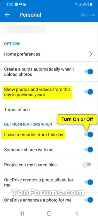 How to Enable or Disable OneDrive On This Day Notifications in Android-onedrive_on-day_notifications_android_onedrive_settings-4.jpg