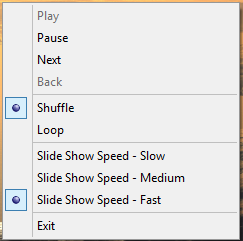 Name:  Windows_Photo_Viewer_slide_show_context_menu.png Views: 1220 Size:  10.0 KB