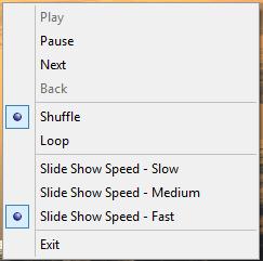 Name:  Windows_Photo_Viewer_slide_show_context_menu.png Views: 1740 Size:  10.0 KB