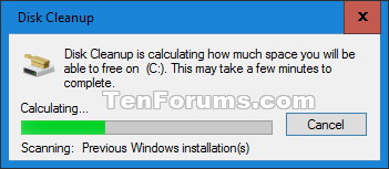 Name:  Extended_Disk_Cleanup-3.png Views: 191535 Size:  8.8 KB