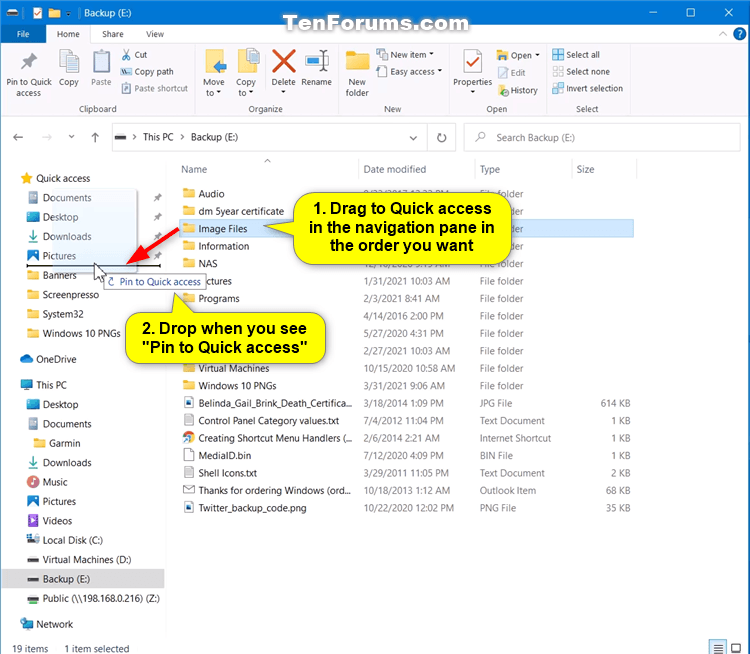 How to Pin or Unpin Folder Locations for Quick access in Windows 10-pin_to_quick_access_drag_and_drop.png