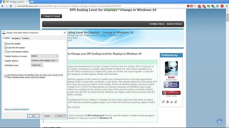 Change DPI Scaling Level for Displays in Windows 10-dpi_scaling.jpg