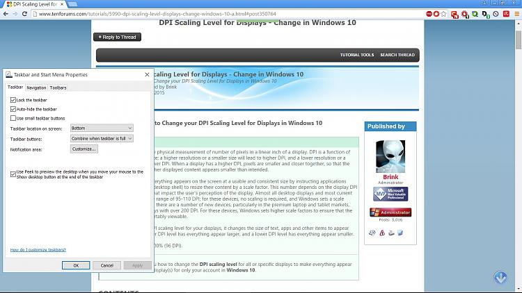 Click image for larger version.  Name:DPI_Scaling.jpg Views:7943 Size:322.1 KB ID:32579