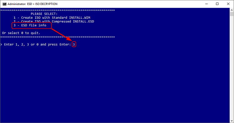 ESD to ISO - Create Bootable ISO from Windows 10 ESD File-2015-08-19_23h16_10.png