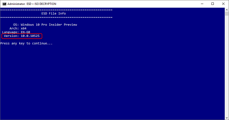 ESD to ISO - Create Bootable ISO from Windows 10 ESD File-2015-08-19_23h17_28.png