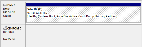 ESD to ISO - Create Bootable ISO from Windows 10 ESD File-dsk.png