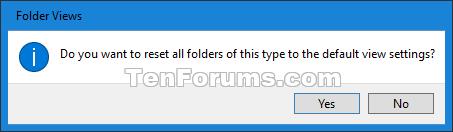 Name:  Reset_Folders-3.png Views: 25923 Size:  5.8 KB