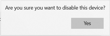 Disable Integrated Camera or Webcam in Windows-disable_camera_in_settings-2.png