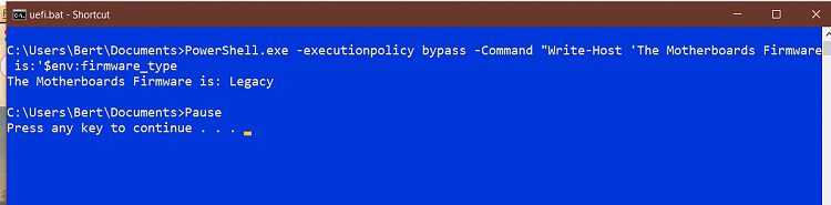 Check if Windows 10 is using UEFI or Legacy BIOS-image.png