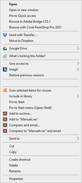 Restore Windows Photo Viewer in Windows 10-2021-04-09_11-50-27.png