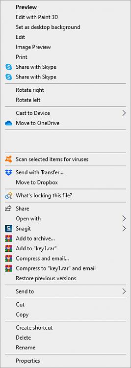 Restore Windows Photo Viewer in Windows 10-2021-04-09_11-50-45.png