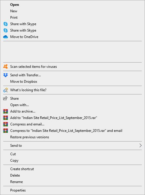Restore Windows Photo Viewer in Windows 10-2021-04-09_11-50-58.png