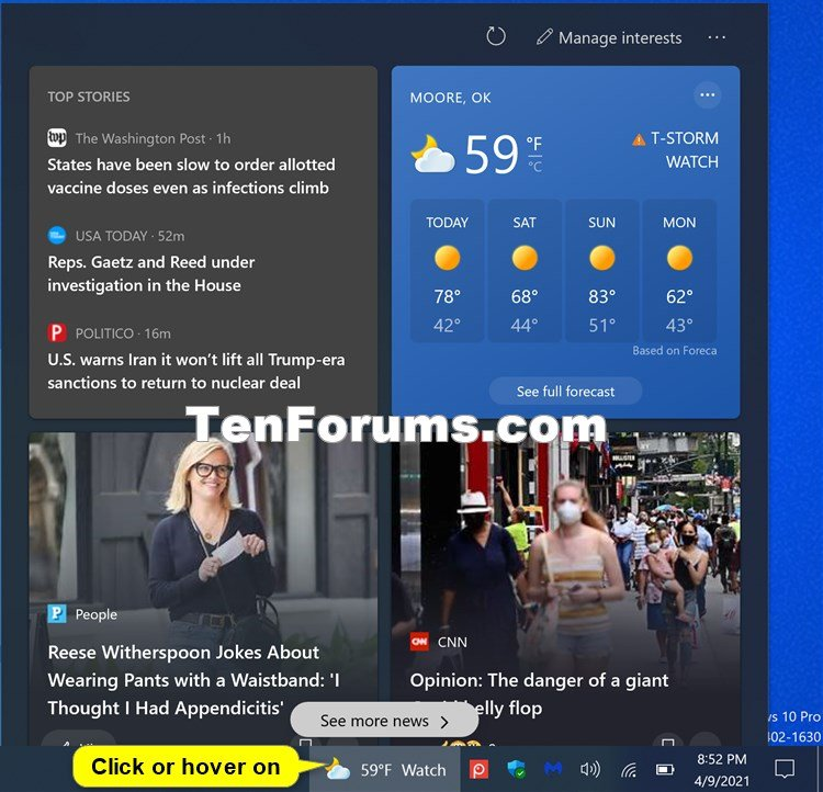 Enable or Disable Open News and Interests on Hover in Windows 10-news_and_interests.jpg