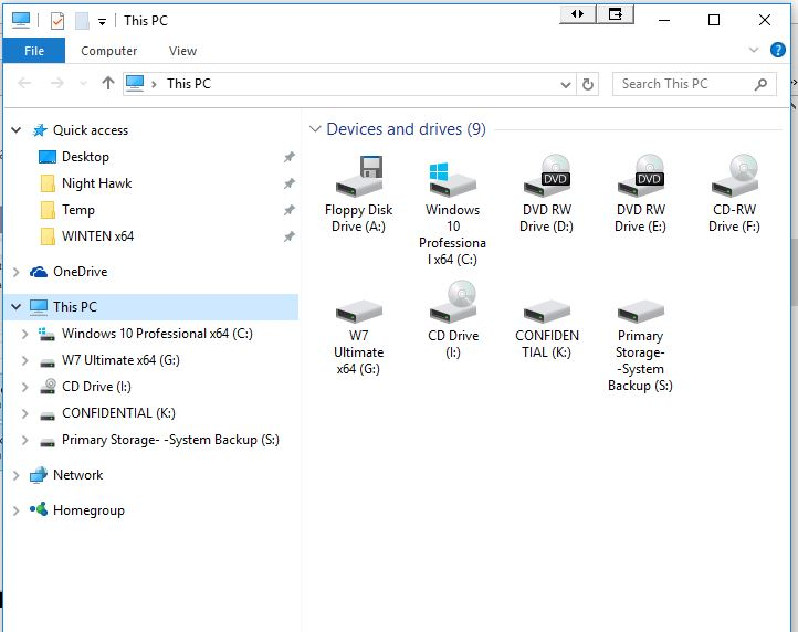 Name:  Quick Access Pinned Folders.jpg