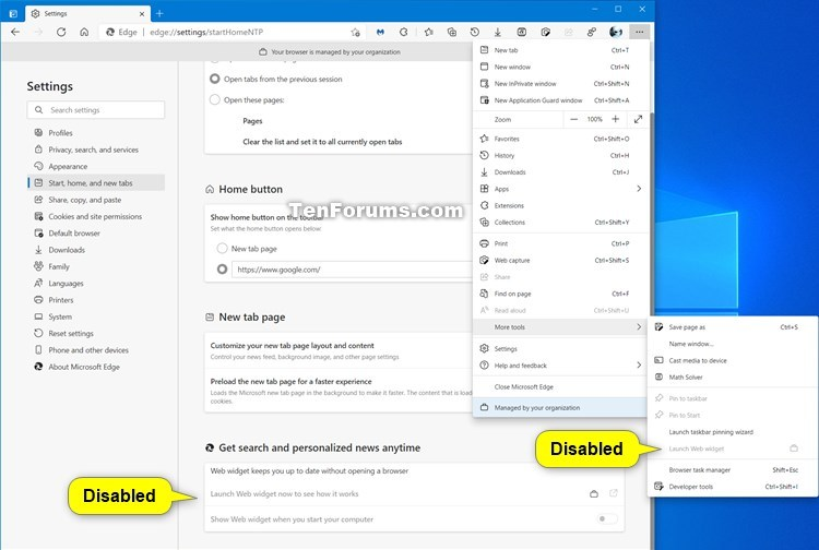 How to Enable or Disable Microsoft Edge Web Widget in Windows 10-microsoft_edge_web_widget_settings_disabled.jpg