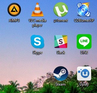 Name:  icons.jpg Views: 3469 Size:  31.9 KB
