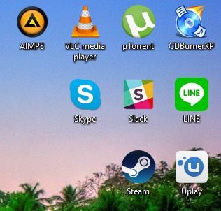 Name:  icons.jpg Views: 3513 Size:  31.9 KB