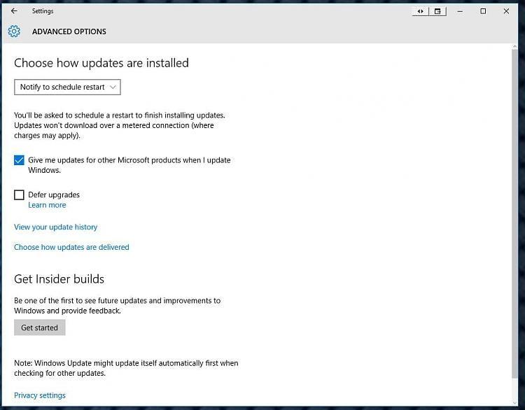 Click image for larger version.  Name:Get Windows Insider Builds.jpg Views:325 Size:75.6 KB ID:32733