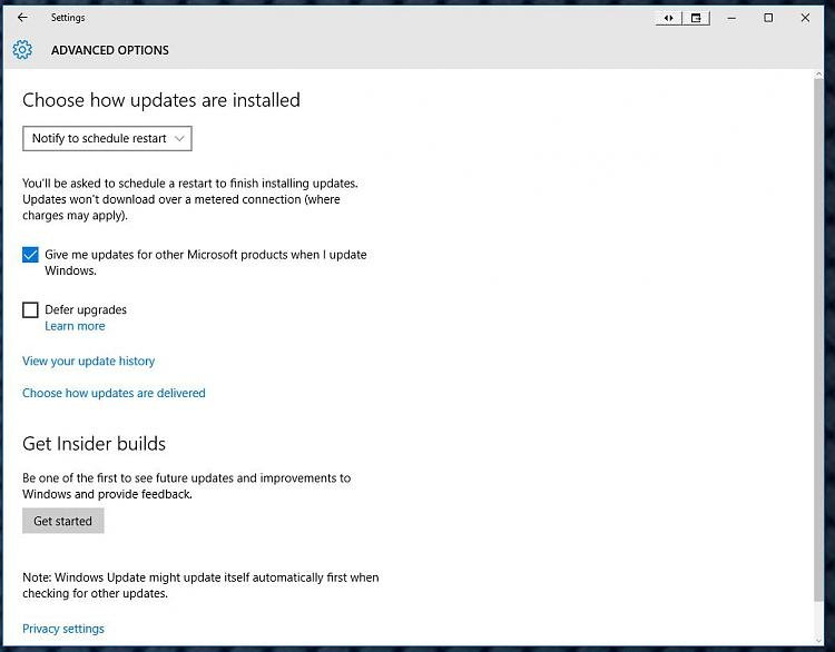 Click image for larger version.  Name:Get Windows Insider Builds.jpg Views:814 Size:75.6 KB ID:32733