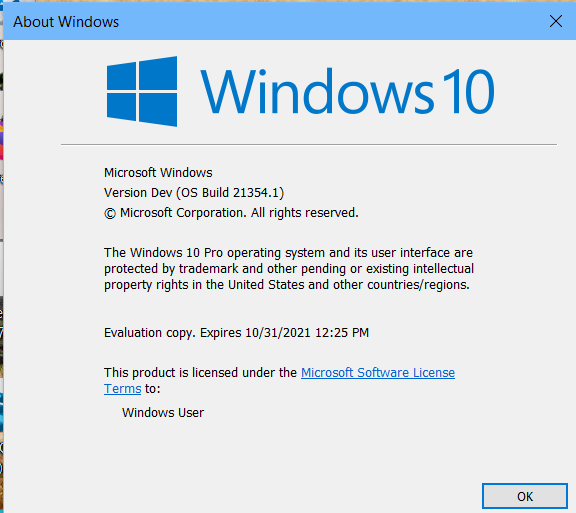 How to Leave Windows Insider Program to Unregister Account-image.png