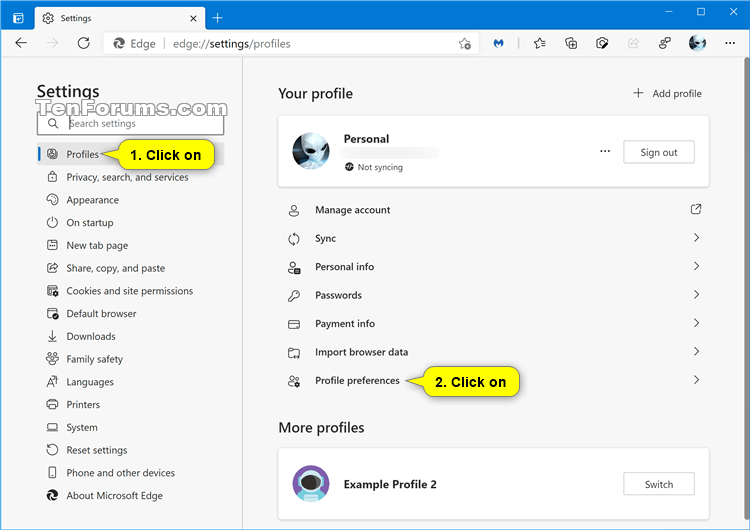Turn On or Off Automatic Profile Switching in Microsoft Edge Chromium-microsoft_edge_automatic_profile_switching-2.png