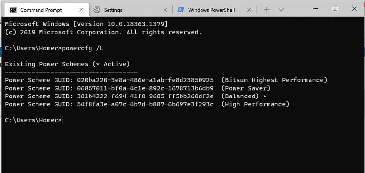 Delete Power Plan in Windows 10-image_103.png