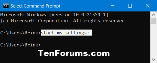 Open Settings in Windows 10-settings_command.png