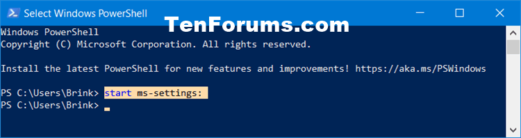 Open Settings in Windows 10-settings_powershell.png