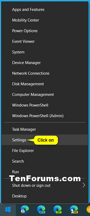 Open Settings in Windows 10-settings_win-x.png