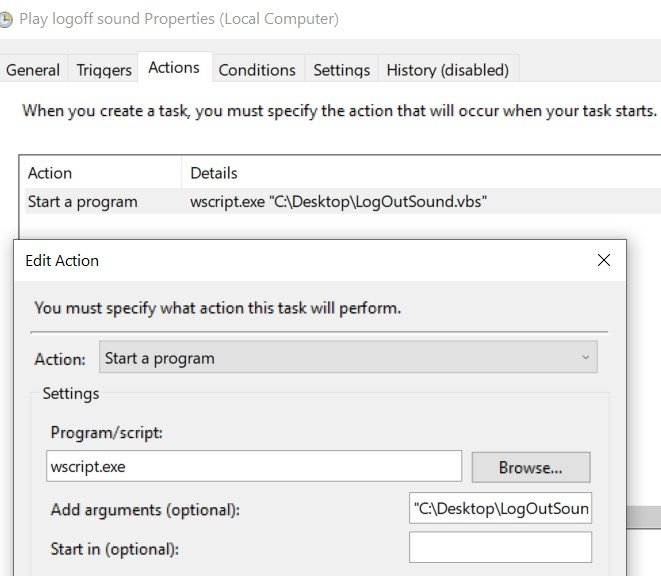 How to Play Sound at Logoff (Sign-out) in Windows 10-logoutsound.jpg