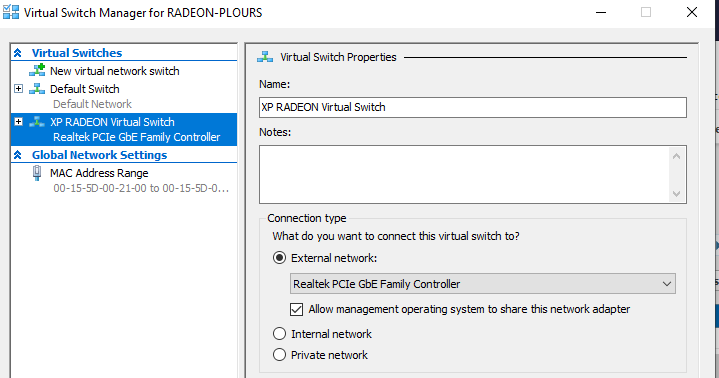 Hyper-V virtualization - Setup and Use in Windows 10-capture2.png