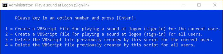 How to Play Sound at Logon (Sign-in) in Windows 10-logon_sound1.jpg
