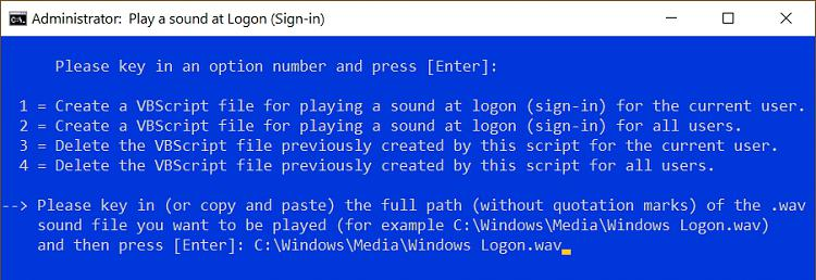 How to Play Sound at Logon (Sign-in) in Windows 10-logon_sound2.jpg
