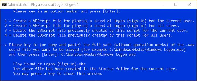 How to Play Sound at Logon (Sign-in) in Windows 10-logon_sound3.jpg