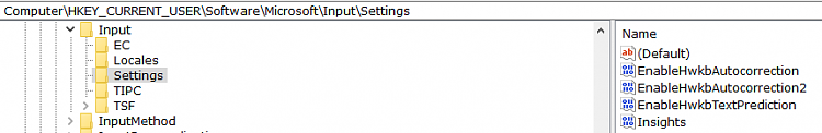 Turn On or Off Autocorrect for Hardware Keyboard in Windows 10-reg1.png
