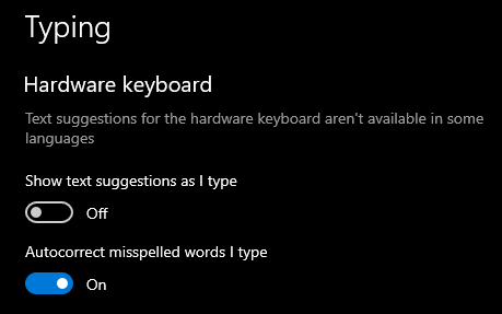 Turn On or Off Autocorrect for Hardware Keyboard in Windows 10-reg2.png