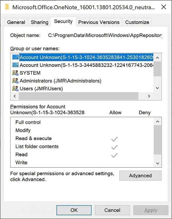 Add Take Ownership to Context Menu in Windows 10-group-user-names.jpg