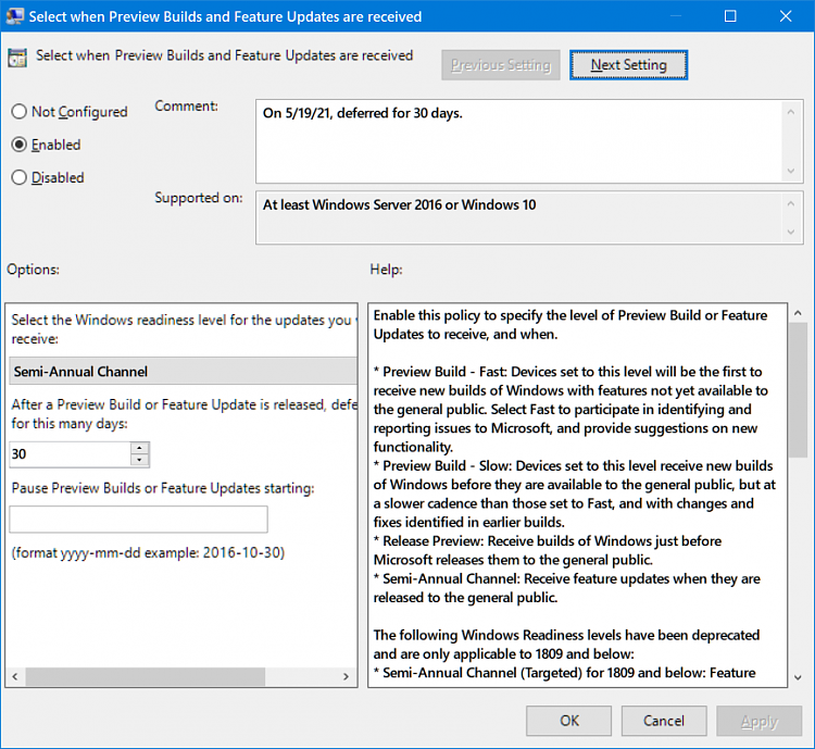 Update to Latest Version of Windows 10 using Update Assistant-image.png
