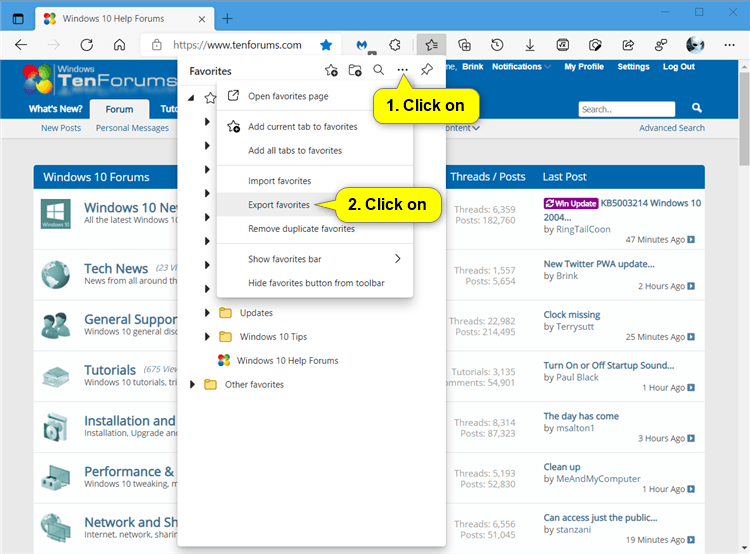 How to Export Favorites to HTML file from Microsoft Edge Chromium-export_favorties_from_microsoft_edge-1.png