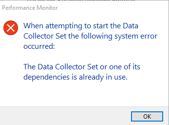 Generate System Diagnostics Report in Windows 10-performance-monitor-error-message.png