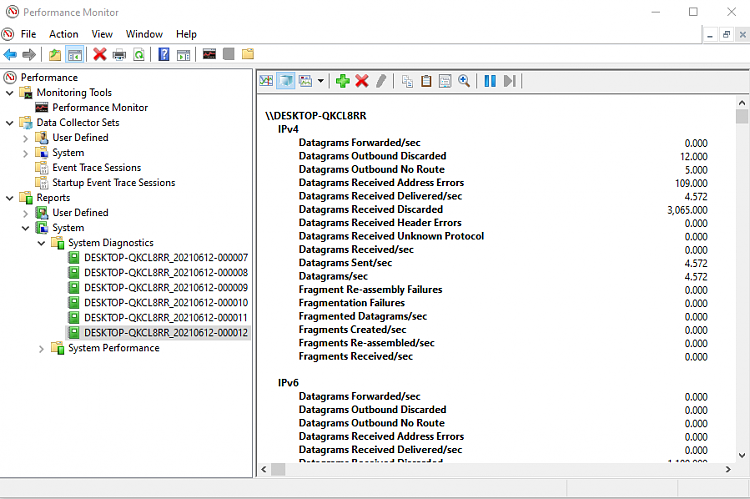 Generate System Diagnostics Report in Windows 10-performance-monitor.png