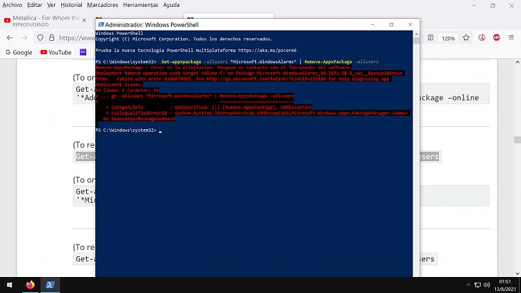 Uninstall Apps in Windows 10-captura-de-pantalla-10-.png