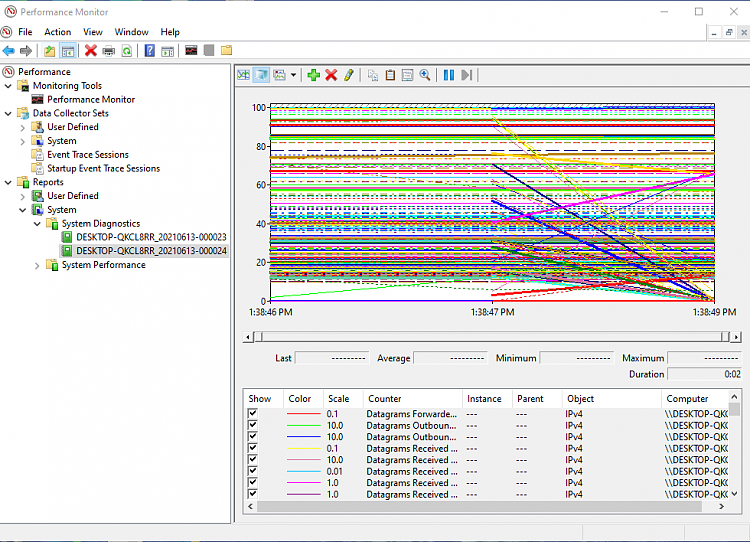 Generate System Diagnostics Report in Windows 10-performance-monitor_1.png