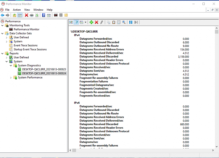 Generate System Diagnostics Report in Windows 10-performance-monitor_2.png
