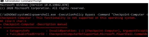 Create System Restore Point in Windows 10-pserr-atci-.jpg