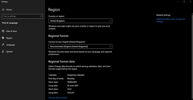 Change Display Language in Windows 10-date_time2.png